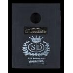 Sid Dickens Memory Block T05: Angel's Wing