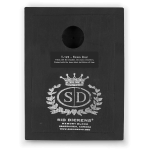 Sid Dickens Memory Block T123: French Crest
