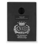 Sid Dickens Memory Block T170: Rouen