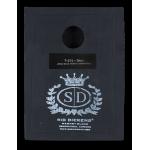 Sid Dickens Memory Block T215: Grace