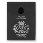Sid Dickens Memory Block T265: Travellers