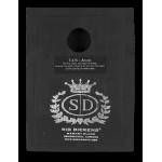 Sid Dickens Memory Block T275: Aviator