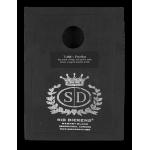Sid Dickens Memory Block T285: First Kiss