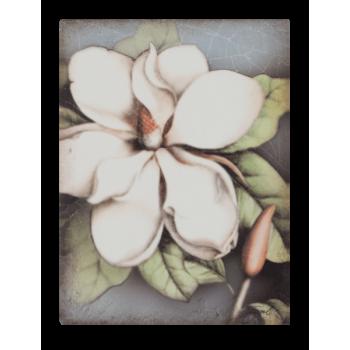 Sid Dickens Memory Block T301: Magnolia