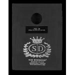 Sid Dickens Memory Block T32: Ha