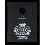Sid Dickens Memory Block T339: Bliss