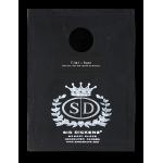 Sid Dickens Memory Block T341: Family