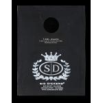 Sid Dickens Memory Block T346: Alabaster