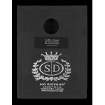 Sid Dickens Memory Block T403: Chance
