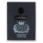 Sid Dickens Memory Block T41: Paris