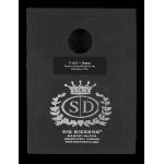 Sid Dickens Memory Block T413: United