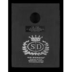 Sid Dickens Memory Block T51: Parisian Manuscript