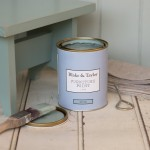 Duck Vintage Furniture Paint (1L)