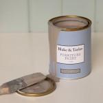 French Linen Vintage Furniture Paint (1L)