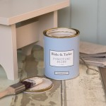 Hampton Vintage Furniture Paint (1L)