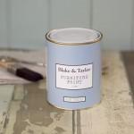 New White Vintage Furniture Paint (1L)