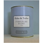 French Blue Vintage Furniture Paint (1L)