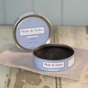 Soft Black Wax for Vintage Paints (200g)