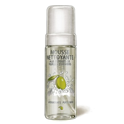 Une Olive en Provence Face Cleansing Foamer (150ml)