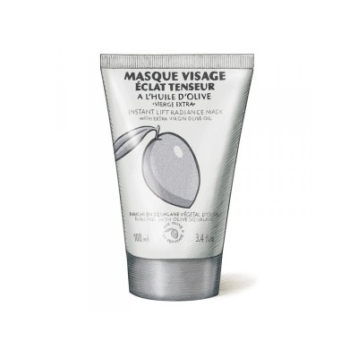 Une Olive en Provence Instant Lift Radiance Mask (100ml)